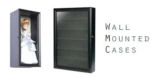 trophy display cabinets purchase stylish trophy cases for commercial use from our fully wall