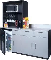 Kitchen Pantry Cabinet Furniture Furniture Pantry Cabinet Kitchen Pantry Cabinet Wooden Pantry