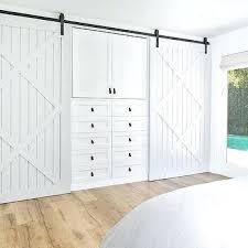 Closet Door Idea Ideas For Closet Doors Ezpass Club