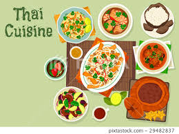 cuisine spicy cuisine icon for spicy food design ภาพประกอบสต อก