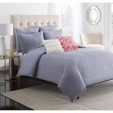 Duvet Cover Purple Duvet Covers Shams Bedding Bed U0026 Bath