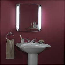Bathroom Infrared Heat Light Bathroom Infrared Heat Light Wire Pulls Fixture Rustic Cast