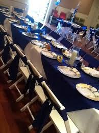 affordable banquet halls affordable banquet rental in naples fl 2785 everglades