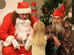 did you see duck dynasty 140 best best duck dynasty board images on pinterest duck