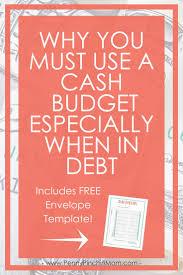Budget Plan Spreadsheet Get Out Of Debt Plan Spreadsheet Laobingkaisuo Com