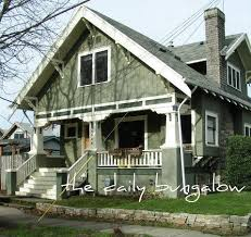 149 best bungalow exteriors images on pinterest bungalow