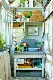100 best shed interiors images on pinterest potting sheds