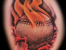 baseball designs tattoos for great ideas and tips