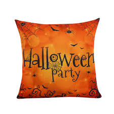 spirit halloween discount halloween candy best deals ideas and recommendations news the
