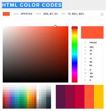 ui design tools new web ui design tools for designers resources graphic design