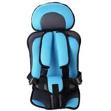 siege auto 6 ans bébé enfant enfants siège auto pour 9 mois 6 ans 9 36kgs achat