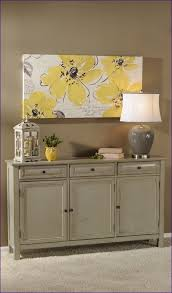 Purple And Silver Bedroom - bedroom yellow and white bedroom grey and brown bedroom purple
