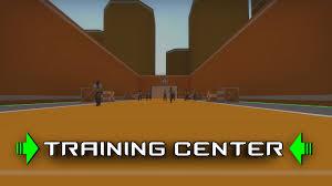 Maps Go Training Center Counter Strike Global Offensive U003e Maps U003e Other