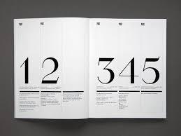 magazine layout graphic design elephant magazine design leadership book pinterest editorial