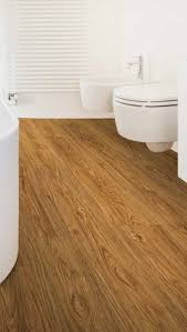 Coretech Flooring Plus Winter Oak Cp501 Luxury Vinyl Tile Engineered Flooring