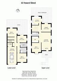 50 howard street grange qld 4051 simone weigall