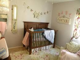 Yellow Grey And White Bedding Zig Zag Yellow Gray Baby Crib Bedding U2013 Canbylibrary Info