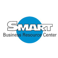 How To Upload A Resume Online by Shasta County Jobs Trinity County Jobs The Smart Center