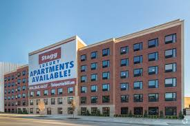 apartments for rent in bronx ny apartments com