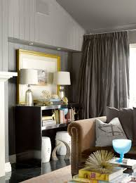 Gray And Gold Living Room by 29 Best Gray U0026 Gold Home Decor Images On Pinterest Living Spaces