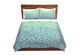 Next King Size Duvet Covers Bedroom Duvet Covers Single Double King Size Next With Regard To