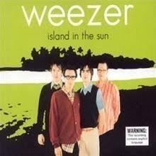 weezer island in the sun lyrics genius lyrics