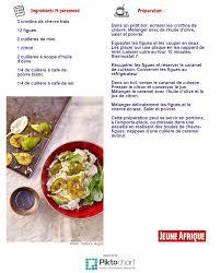 cuisine des grands chefs quatre grands chefs tunisiens vous livrent leurs idées de recettes