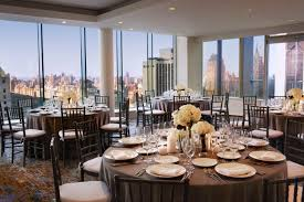 staten island wedding venues wedding 23 wedding venues nyc photo ideas wedding venues nyc all