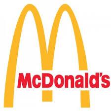 mcdonalds application mcdonalds careers apply now