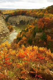 Niagara Falls State Park Map by Best 25 Letchworth State Park Ideas On Pinterest Top Usa Ny