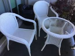 patio furniture kitchener wicker buy or sell patio garden furniture in kitchener