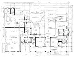 how to draw building plans drawing house plans fearsome drawing floor plans online delightful