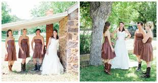 new ideas country wedding dresses with country wedding bridesmaid