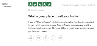 best place to sell textbooks