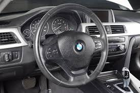 bmw 3 series 328i used 2013 bmw 3 series 328i at certified beemer serving