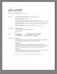 Soccer Coach Resume Samples by Resume General Labor Resume Samples Soccer Coaching Resume Ed