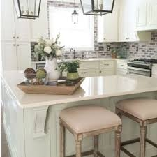 island stools kitchen furniture captivating kitchen counter stools for your kitchen