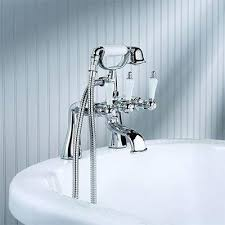 Best Faucets For Bathroom Which Is The Best Faucet Manufacturers In India Quora