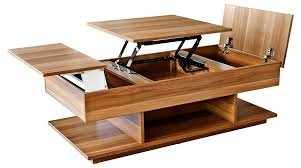 coffee table coffee table that lifts up within voguish mainstays