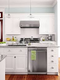 White Kitchen Cabinet Design 360 Best White Grey Kitchen With Pops Of Color Images On Pinterest
