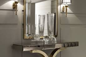 mirror wonderful mirrors for living room design stunning gold