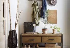 entryway inspiration bench entryway bench with storage and coat rack designs amazing