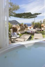 17 best boutique hotels ibiza images on pinterest boutique