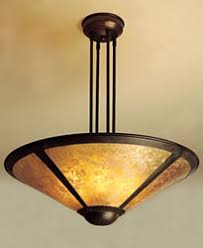 arts and crafts pendant lighting fair oak workshops contemporary arts crafts furnishings and