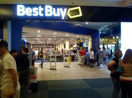 black friday 2015 best deals store hours walmart best buy target