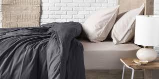 best duvet amazing 14 best gray comforters in 2017 chic grey bedding and duvet