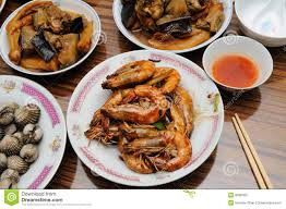 cuisine traditionnelle chinoise cuisine chinoise traditionnelle photo stock image du nourriture
