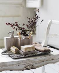 Natural Bathroom Ideas by Decor Bathroom Accessories Spa Style Bathroom Design Ideas Natural