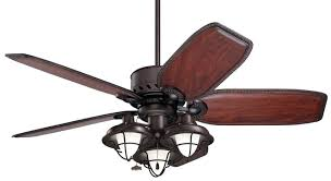 fancy fans ceiling fan globes for light large size of light ceiling fan light