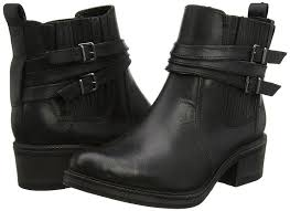 look womens boots size 9 look s wide accolade lea ankle boots shoes look